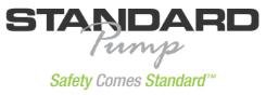standardpump